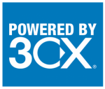Powered-by-3CX-300x253